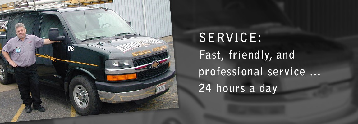 fast_friendly_professional_service