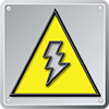 electrical contractor kidron electric