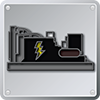 generators and backup power at kidron electric
