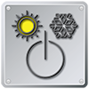 hvac kidron electric
