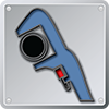 plumbing kidron electric