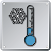 commercial refrigeration kidron electric