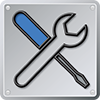 service at kidron electric