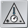 temperature control at kidron electric